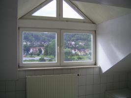 Foto 4 Top Sanierte 3-Raumwohnung zentrale Lage in Meiningen zu vermieten
