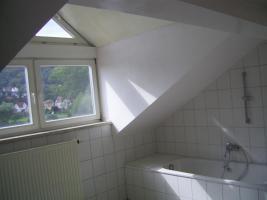 Foto 5 Top Sanierte 3-Raumwohnung zentrale Lage in Meiningen zu vermieten