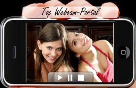 Top Webcam Portal Software