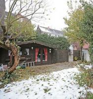 Foto 7 Top Wohnung in Gelsenkirchen Rotthausen mit Garten