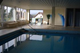Foto 2 Top Wohnung im Schwarzwald