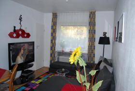 Foto 3 Top Wohnung im Schwarzwald
