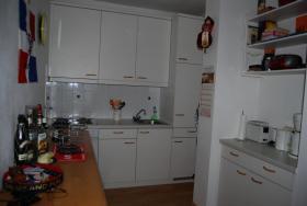 Foto 4 Top Wohnung im Schwarzwald