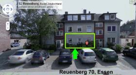 Top Wohnung in Top Lage in Essen zu verkaufen. Provisionsfrei!!