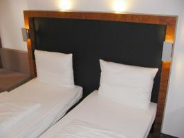 Foto 2 Top gebrauchte Hotelzimmereinrichtung Angebot schon ab 735 Euro