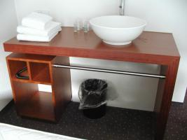 Foto 5 Top gebrauchte Hotelzimmereinrichtung Angebot schon ab 735 Euro