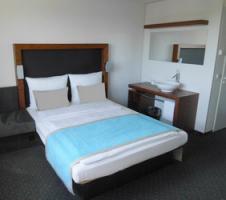 Top gebrauchte Hotelzimmereinrichtung Angebot schon ab 735 Euro