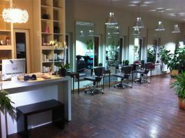 Foto 2 Top gepflegter, stilvoller Friseursalon in Dresden zu verkaufen