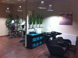 Foto 4 Top gepflegter, stilvoller Friseursalon in Dresden zu verkaufen