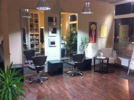 Foto 5 Top gepflegter, stilvoller Friseursalon in Dresden zu verkaufen
