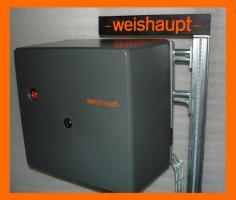 top gepr fter weishaupt wl10 lbrenner wl 10 a h brenner. Black Bedroom Furniture Sets. Home Design Ideas
