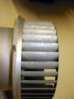 Foto 3 Top geprüfter Weishaupt wl10 Ölbrenner WL 10 A-H Brenner überholt wie NEU:::