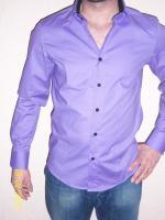 Top modisches Männerhemd aus der aktuellen Frühjahrskollektion NEU !!!