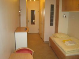 Top neu renoviertes Appartement - Hanselmannstr. 13 - 80809 München