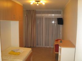 Foto 2 Top neu renoviertes Appartement - Hanselmannstr. 13 - 80809 München
