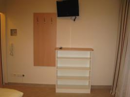 Foto 2 Top neu renoviertes Appartement - Hanselmannstr. 13 - 80809 München App 138