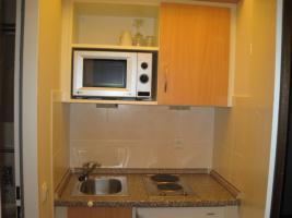 Foto 3 Top neu renoviertes Appartement - Hanselmannstr. 13 - 80809 München App 138