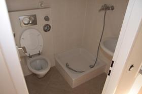 Foto 5 Top neu renoviertes Appartement - Hanselmannstr. 13 - 80809 München App 138