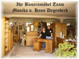 top restaurierte bauernm bel f r jeden erschwinglich in berchtesgaden. Black Bedroom Furniture Sets. Home Design Ideas
