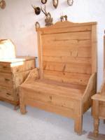 Foto 3 Top restaurierte Bauernmöbel für jeden erschwinglich