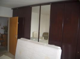 Foto 2 Top, Hoch- und neuwertiger Schlafzimmerschrank