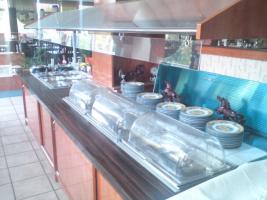 Foto 2 Top...Restaurant verkaufen/einrichtung