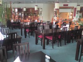 Foto 3 Top...Restaurant verkaufen/einrichtung