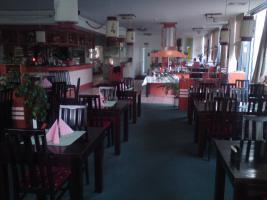 Foto 4 Top...Restaurant verkaufen/einrichtung