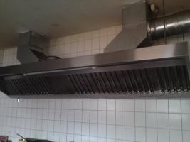 Foto 9 Top...Restaurant verkaufen/einrichtung