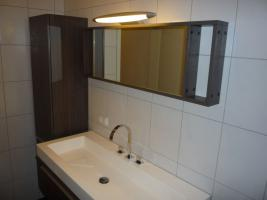 Foto 2 Topmoderne 2-Zimmer Wohnung Aschaffenburg-Innenstadt sofort frei