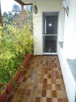 Foto 4 Topmoderne 2-Zimmer Wohnung Aschaffenburg-Innenstadt sofort frei