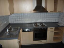 Foto 6 Topmoderne 2-Zimmer Wohnung Aschaffenburg-Innenstadt sofort frei