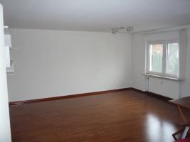 Foto 7 Topmoderne 2-Zimmer Wohnung Aschaffenburg-Innenstadt sofort frei
