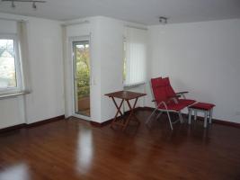 Foto 8 Topmoderne 2-Zimmer Wohnung Aschaffenburg-Innenstadt sofort frei