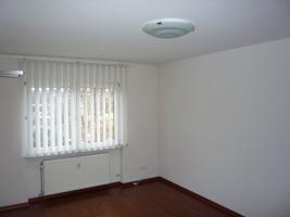 Foto 9 Topmoderne 2-Zimmer Wohnung Aschaffenburg-Innenstadt sofort frei