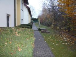 Foto 11 Topmoderne 2-Zimmer Wohnung Aschaffenburg-Innenstadt sofort frei