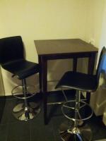 Foto 13 Topmoderne 2-Zimmer Wohnung Aschaffenburg-Innenstadt sofort frei