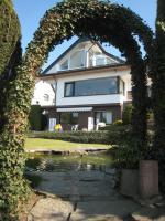 Topp-Fewo in 1 A-Lage in Bad Neuenahr-Ahrweiler