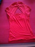 Foto 20 Tops & Shirts zu verkaufen