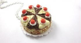 Torten Kette