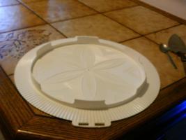 Foto 5 Tortenhauben zu verschenken