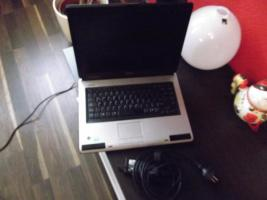 Toshiba Notebook L40 139