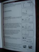Foto 3 Toshiba TLP 680 E XGA-Beamer
