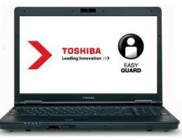 Toshiba Tecra A11-1J7 - Notebooks Sonderposten