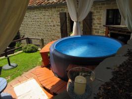 Foto 3 Toskana: Ferienwohnungen, Ferienhäuser + Villen