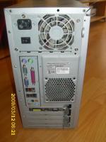 Foto 2 Tower von Fujitsu zuverkaufen