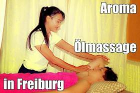 er gratis relax thaimassage