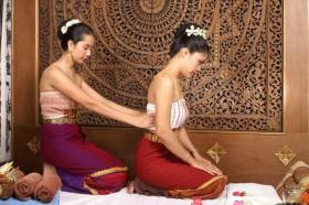 gratis  bilder massage hägersten
