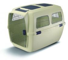 Transportbox Clipper 5
