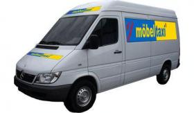 Transporte ikea ebay m bel umzug hotline 030 447 20 20 6 in berlin - Mobeltaxi berlin ikea ...